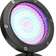 LED-144colorchanging